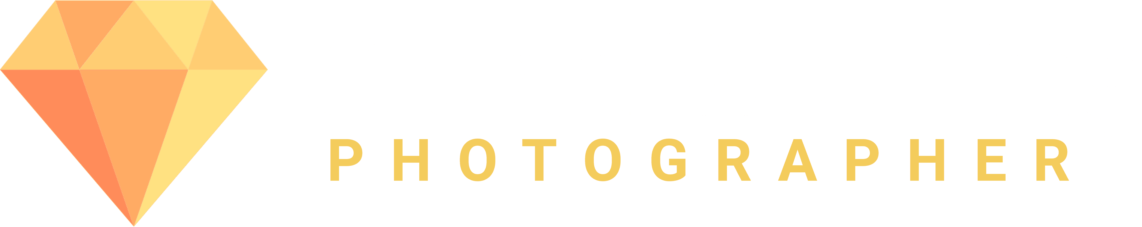 Clever Wedding Photographer Logo