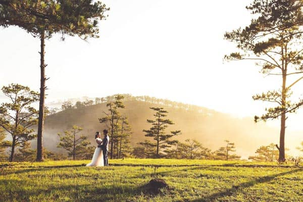 Tell Your Story With Our Wedding Videography Service